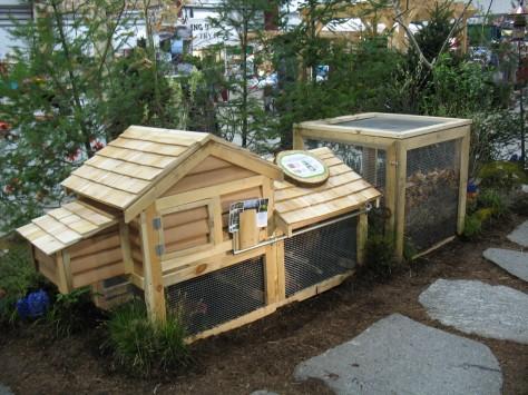 Pdf Free Portable Chicken Coop Building Plans Diy Free